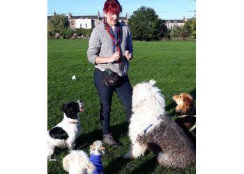 EDINBURGH HOLISTIC DOGS