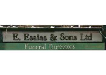E. Esaias & Son Ltd.