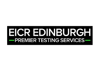 EICR Edinburgh Ltd.