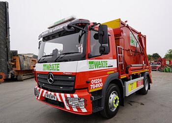 EIS Waste Services Ltd.