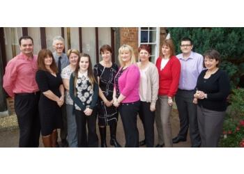 EJBC Chartered Accountants