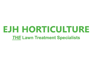 EJH Horticulture