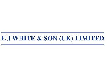 E J White & Son UK Ltd.
