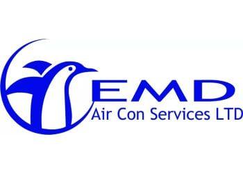 EMD Air Con Services Ltd.