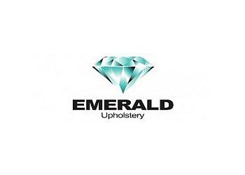 Emerald Upholstery Ltd