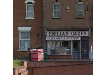EMILIA'S CAKES