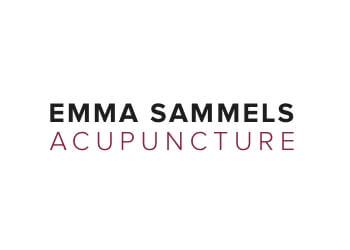 EMMA SAMMELS ACUPUNCTURE