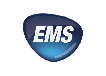 EMS Engineering Maintenance Services Ltd.