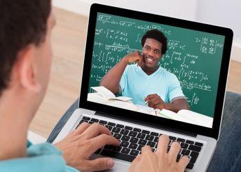 EMS Tutoring