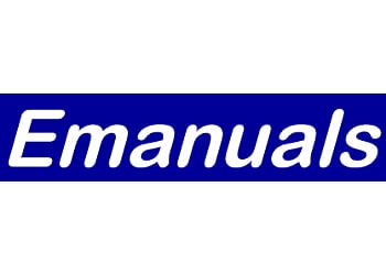 Emanuals Driving School