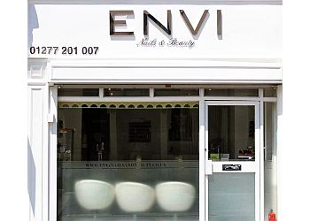 ENVI Nails & Beauty