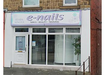 E-Nails
