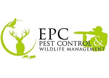 EPC Pest Control