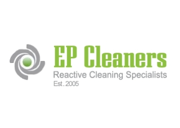 EP Cleaners