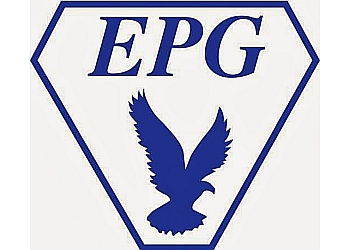 EPG Security Systems