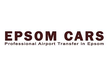 EPSOM CARS