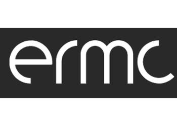 ERMC Ltd.