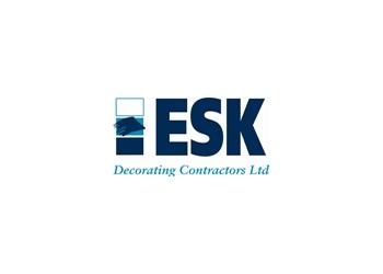 ESK Decorating Contractors Ltd.