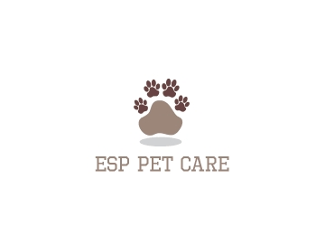 ESP Pet Care