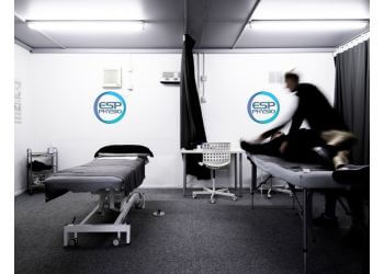 ESP Physiotherapy
