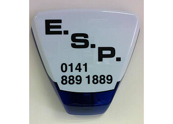 ESP Security Systems