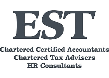 EST Accountants, Tax Advisers & HR Consultants