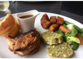 EST.ITALIAN