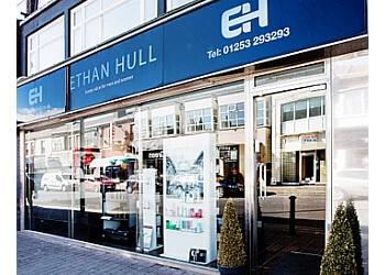 ETHAN HULL