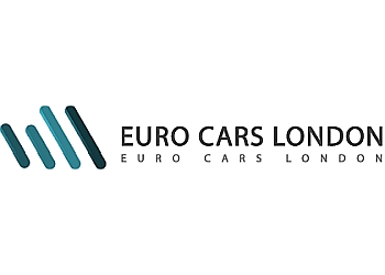 EURO CARS LONDON