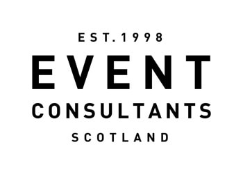 EVENT CONSULTANTS SCOTLAND