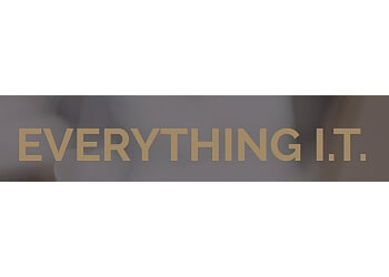 EVERYTHING I.T.
