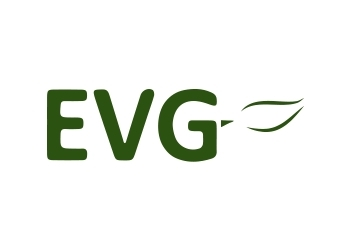 EVG Landscapes Ltd.