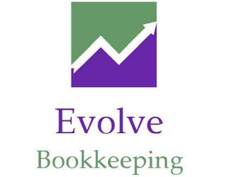 EVOLVE BOOKKEEPING