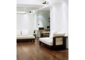 EXP Property Maintenance