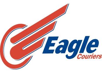 Eagle Couriers Ltd.