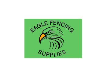 Eagle Fencing