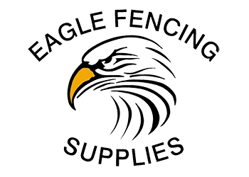 Eagle Fencing and Landscaping Ltd