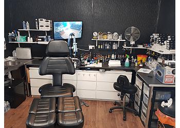 Eagle Ink Tattoo Studio