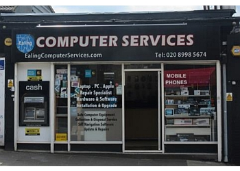 Ealing Computer Services