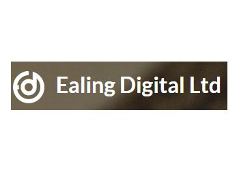 Ealing Digital Ltd.