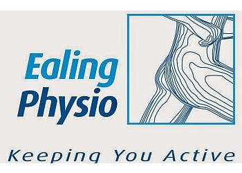 Ealing Physio