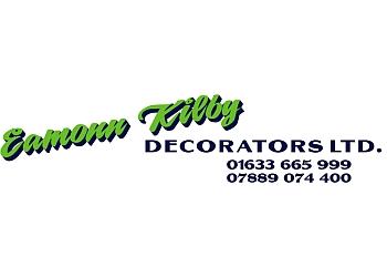 Eamonn Kilby Decorators Ltd.