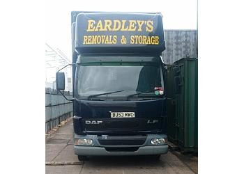 Eardley's