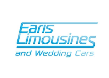 Earls Limousines Ltd.