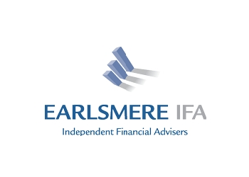 Earlsmere Independent Financial Advisers