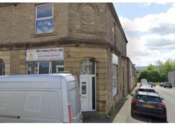 Early Baird Childrens Nursery