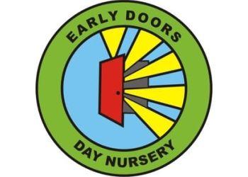 Early Doors Day Nursery