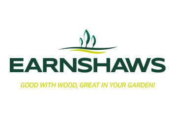 Earnshaw