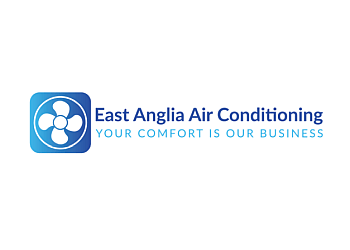 East Anglia Air Conditioning Limited