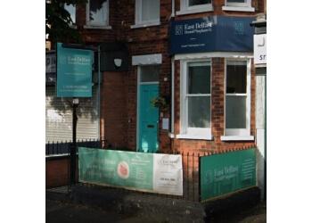 East Belfast Dental Clinic